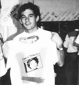 Ayrton Senna_KiB 3.jpeg