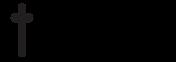 建堂網站_logo_update_012321.png