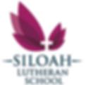 Siloah Logo.jpg_edited.png