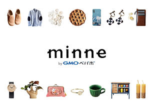 minne_logo.jpg