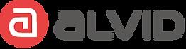 alvid_logo_cut.png