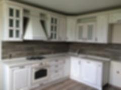 фасады шпон кухня.JPG