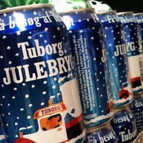 Danish Beer Celebrations