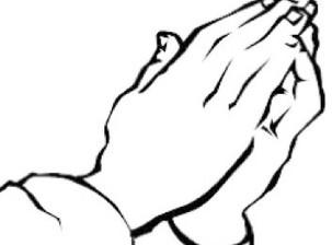 The Tourist's Prayer