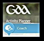 Coach Activity.png