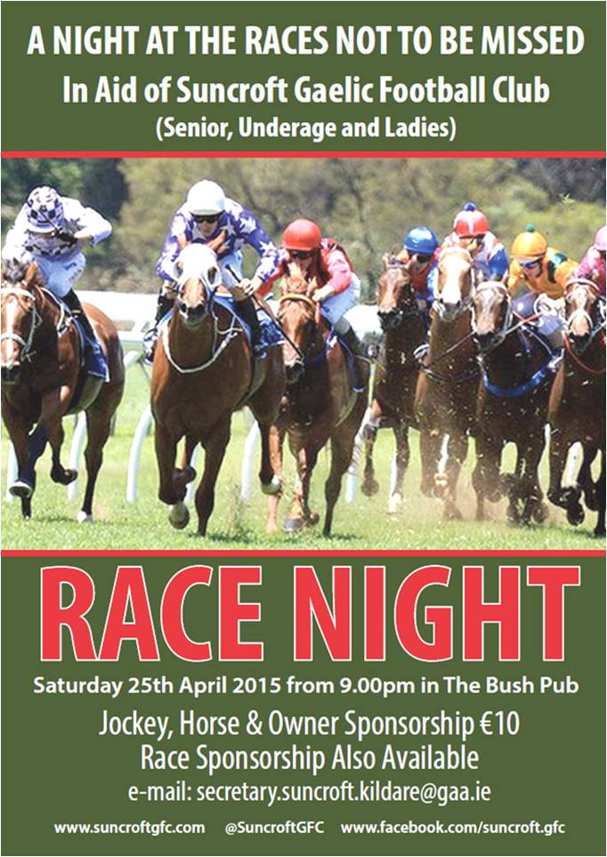 Racenight Flyer.jpg