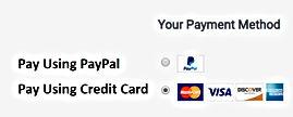Payment Method.jpg