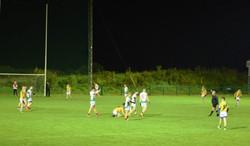 U16 C Championship Final