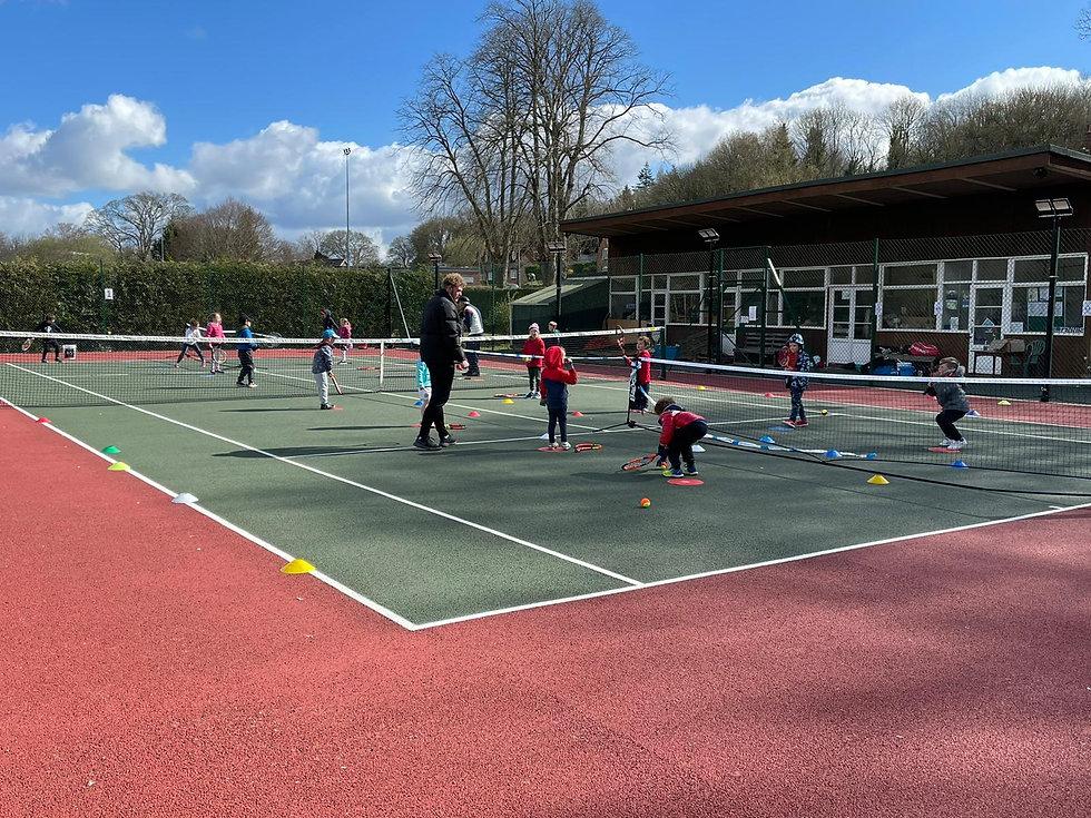 Junior Tennis Camps.jpeg
