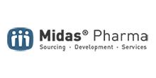 Midas-Pharma