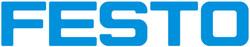 fest_logo-1024x196