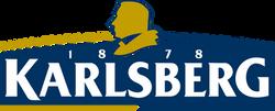 2000px-Logo_Karlsberg