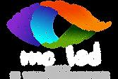 MC, Veranstaltungstechnik, Bühne, Licht, Ton, Audio, Beschallung, Verleih, Mieten, Event, Konzert, Open Air, Service, Design, Beleuchtung, Technik, Veranstaltungsservice, Dry Hire, Traversen, Eurotruss, Dienstleister, Meyer Sound, JBL, Souncraft, AKG, Shur