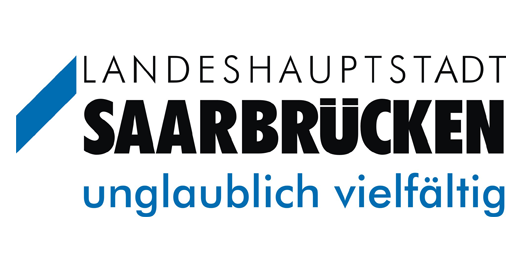 Logo-LH-Saarbruecken_box1