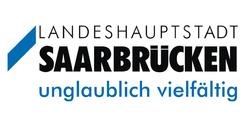 Logo-LH-Saarbruecken_box1