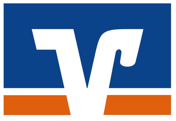 Volksbank_Logo.svg