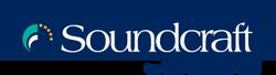GC-MD-MG-soundcraft-logo