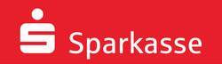 Logo-s-sparkasse_rot-fläche