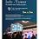 Thumbnail: Eurotruss Infotower 2m x 2m x 4,99m
