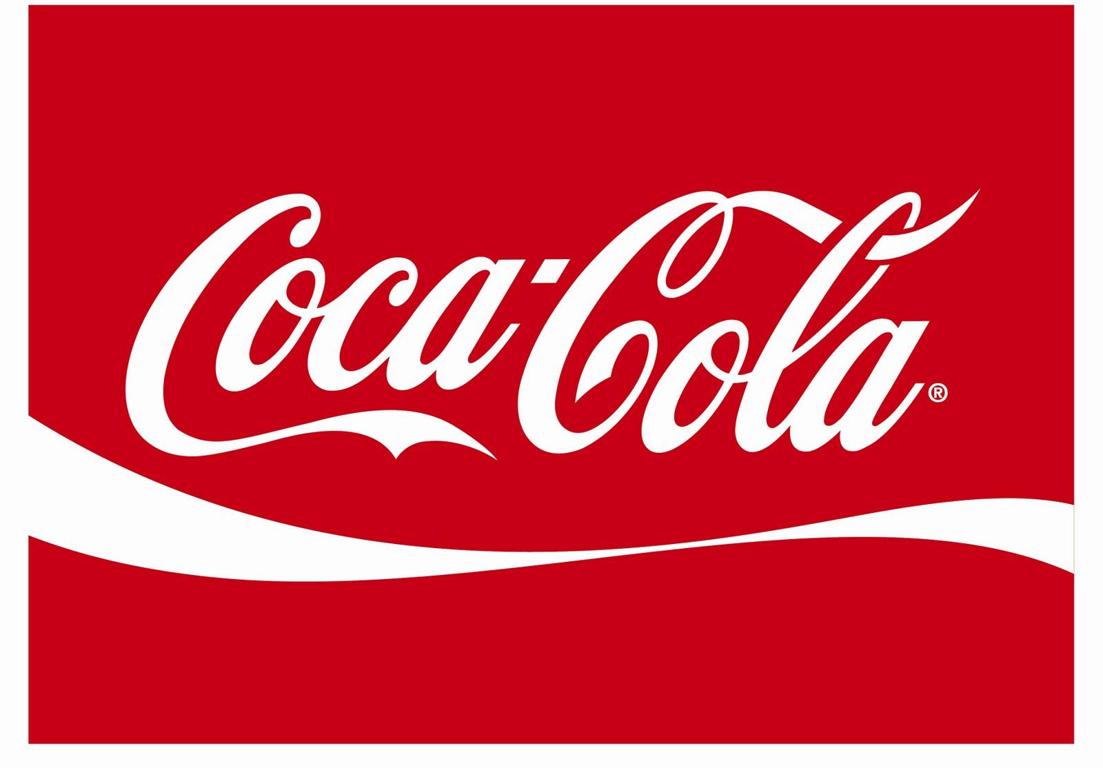Coca_cola_logo-2