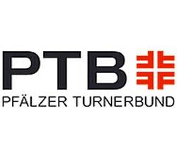pfaelzer_turnerbund_link