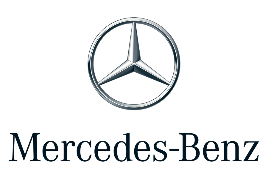 Mercedes-Benz-Logo-fotoshowBigImage-76e96134-111428