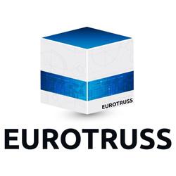 Eurotruss