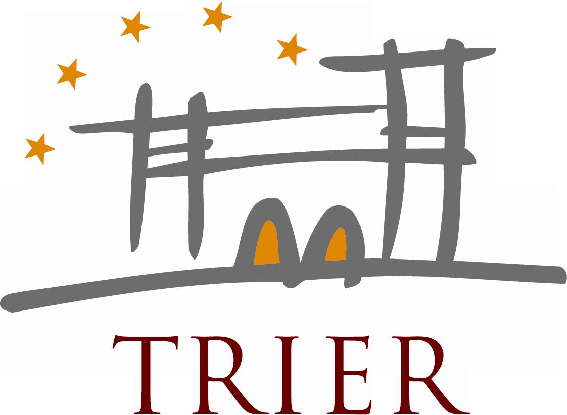 logo stadt trier1