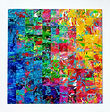 121 pieces of joy - 40 x 40p.jpg