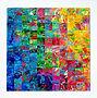 121 pieces of joy - 40 x 40p.jpg