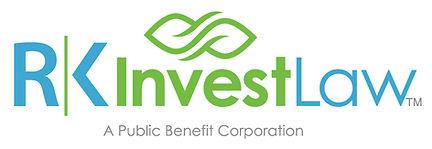 RKInvest-bcorp-logo_PMS.jpg