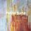 Thumbnail: Petite Suite for brass quintet