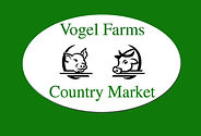 Home Delivery of Milk and local delivery of produce, meat and eggs from Vogel Farms