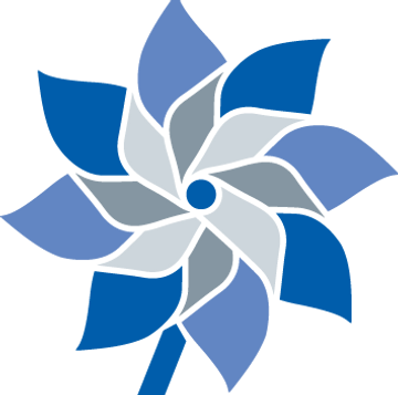 Pinwheel_2C.png