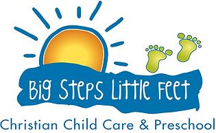 Big Steps final Logo_300dpi.png