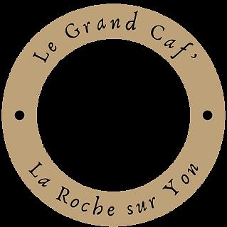 Logo_web_noir et or.png