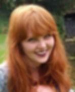 Bernadette (2).jpg