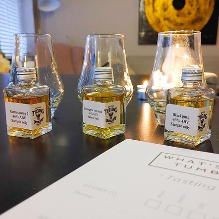 Teeling whiskey masterclass.jpg