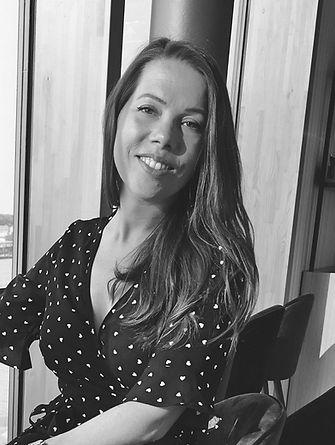Gemma Damen 2019.jpg