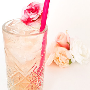 A Scottish Rose