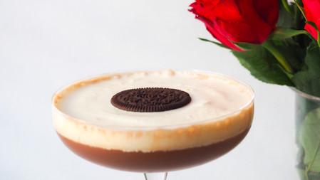 National Oreo Cookie Day Celebration