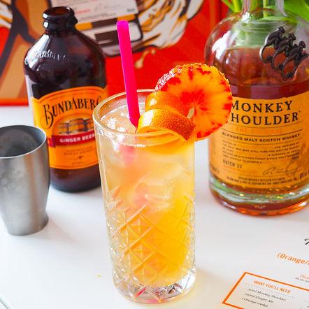 Cocktail complete.jpg