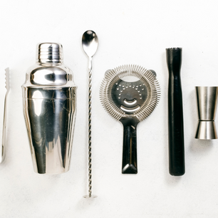 Cocktail tools 101