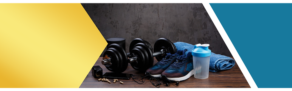 Deportes y Fitness.png