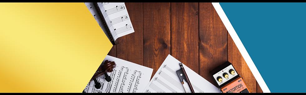 Instrumentos musicales.png