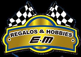 Logo Png Regalos EM.png
