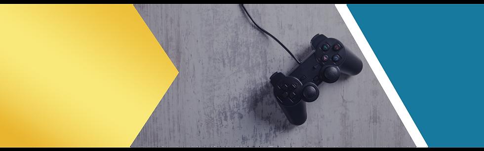 Consolas y Videojuegos.png