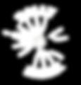 Logo blanc noir.png