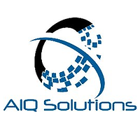 AIQ Solutions.png