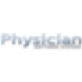 Physician Software Systems.png